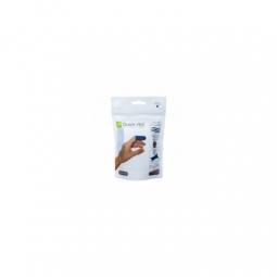Quick Aid - klebstofffreies und wasserfestes Pflaster 6 x 100cm